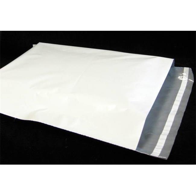Regal Envelope ES18 19x24+2 inch - Econony Muscle-Pak Mailer - 500 per carton