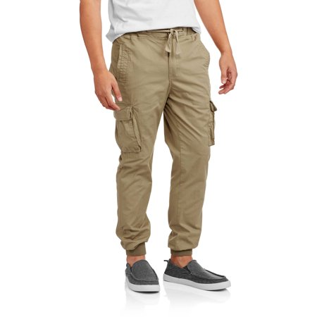 Shop for cargo jogger pants womens online at Target. Free shipping on purchases over $35 and save 5% every day with your Target REDcard.