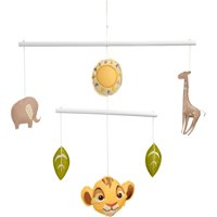 Disney Lion King Ceiling Mobile