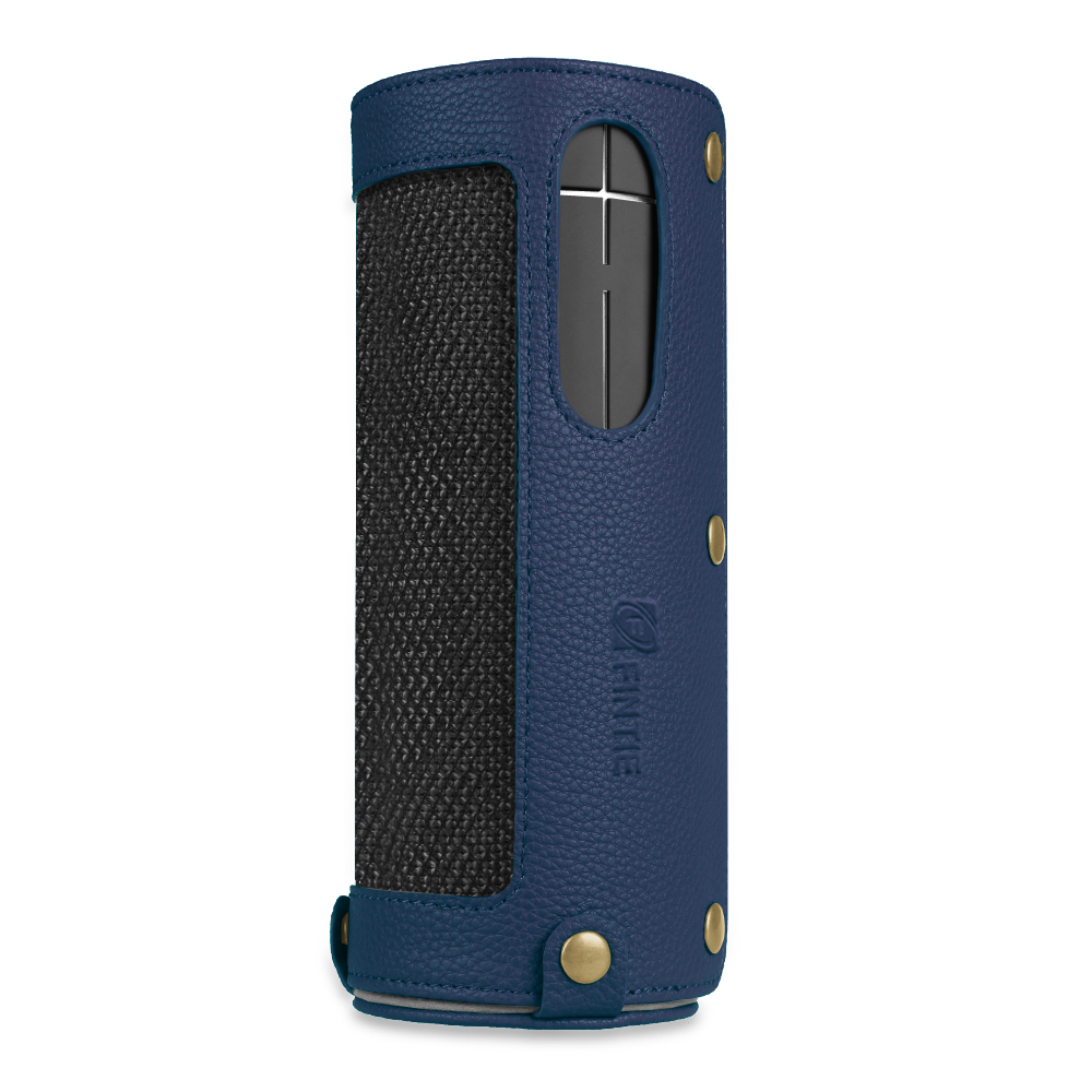 Fintie UE BOOM 2 / UE BOOM Case - Carrying Sleeve Cover w/ Removable Holding