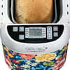 The Pioneer Woman Artisan Dough & Bread Maker by Hamilton Beach, Fiona Floral