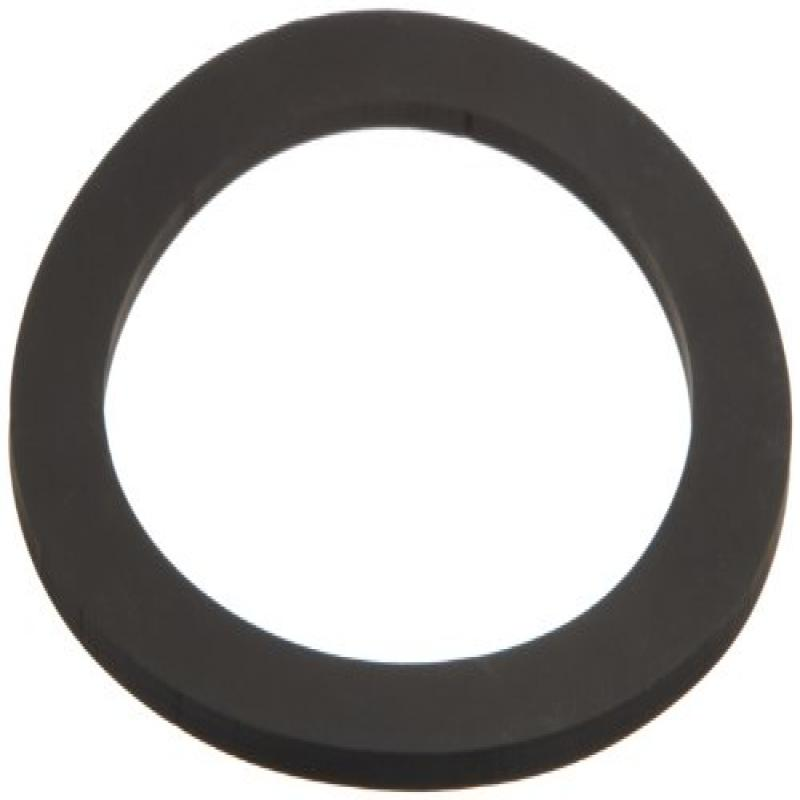 Pentair S0095600 Flange Gasket Replacement MegaTherm Pool...
