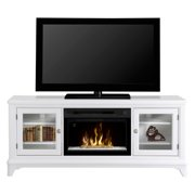 Dimplex Winterstein Media Console with Electric Fireplace