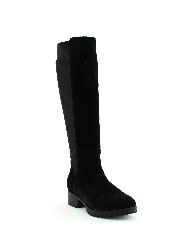 DKNY - DKNY   Merona Knee High Boots