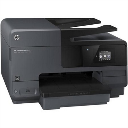Printer And Scanner Walmart Pallet Photo Frame And Hp Photo Printer. Hp officejet all in one printer copier scanner, printers copiers scanners and supplies, printers copiers scanners and supplies. lexmark interpret s wireless all in one aio printer copier fax. printers .