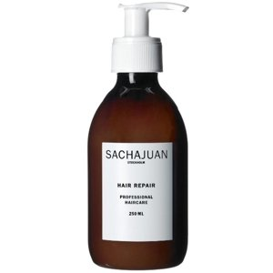 Sachajuan Hair Repair 8.4 oz