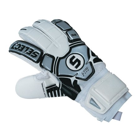 Select Goal Keeper Gloves   Size 9