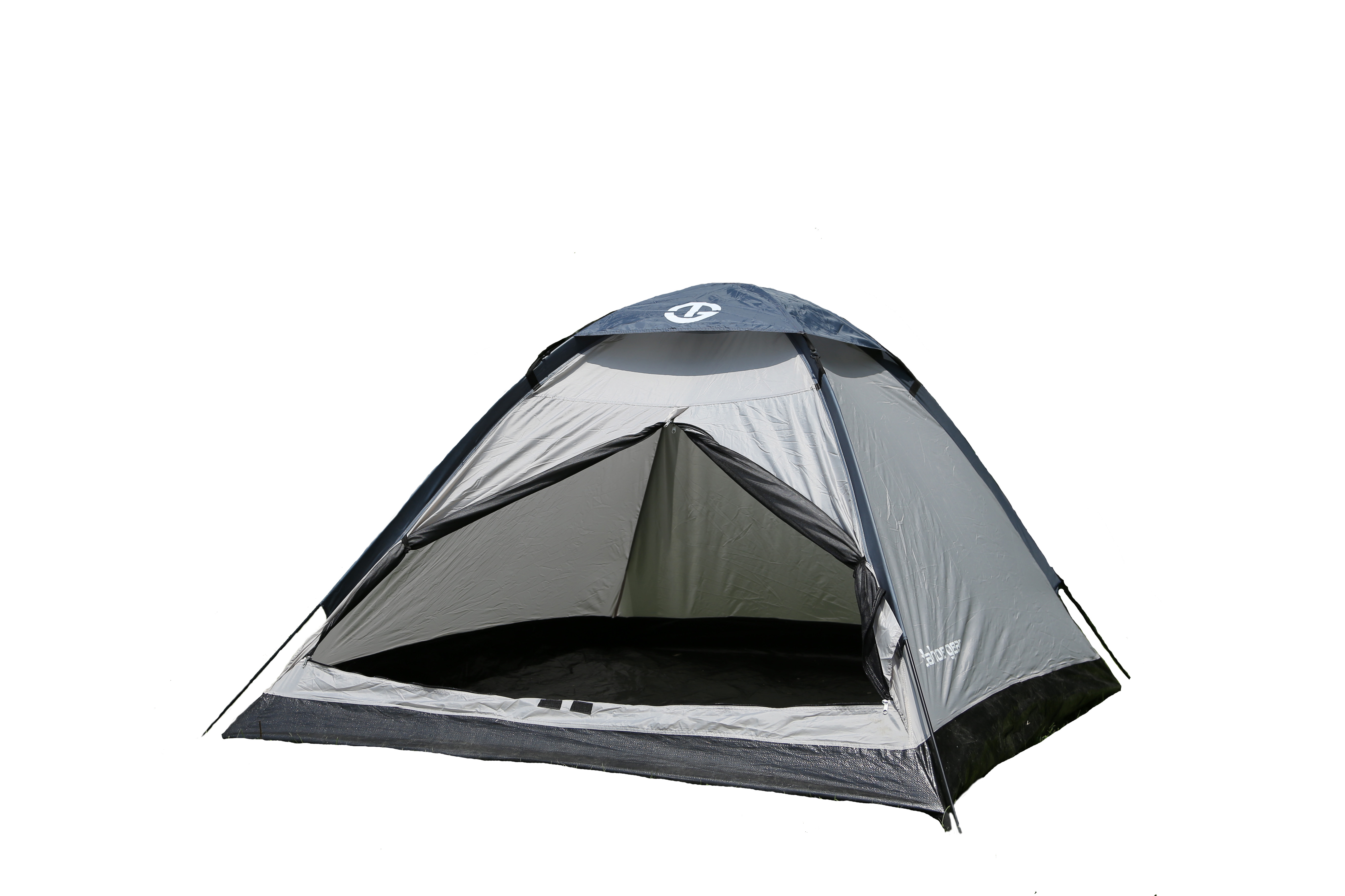 release date: f453d 8c8ca Tahoe Gear Willow 2 Person 3 Season Family Dome Waterproof Camping Hiking  Tent