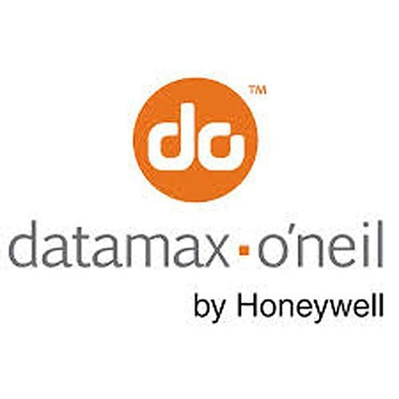 Datamax-O'Neil 78828S1-3 Apex 3 Printer RS232 Bluetooth