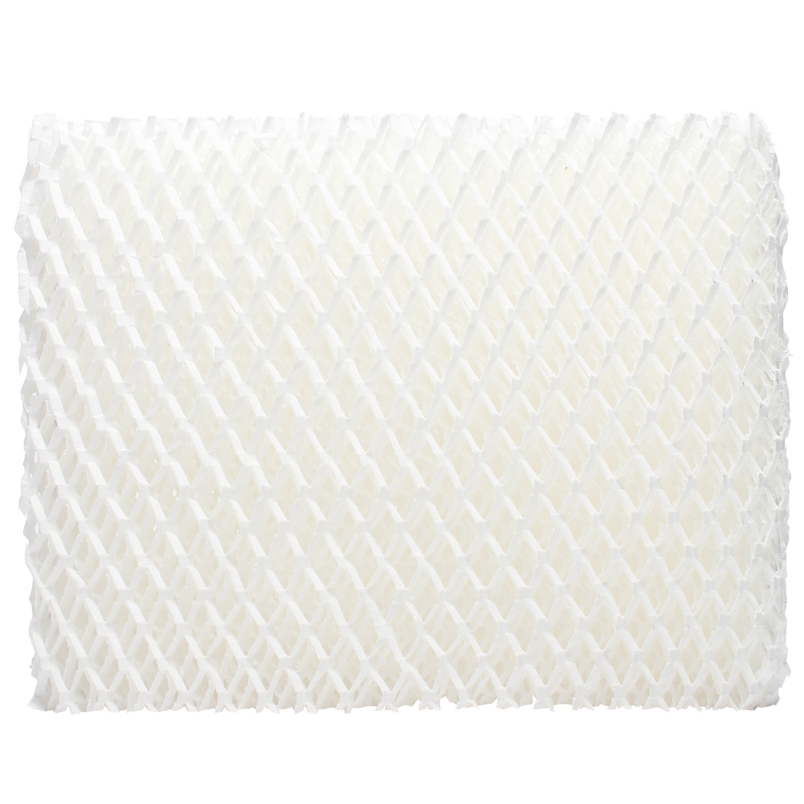 8-Pack Replacement Sears / Kenmore 144150 Humidifier Filter - Compatible Sears / Kenmore 14911 Air Filter - image 3 of 4