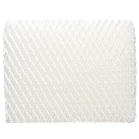4-Pack Replacement MoistAir HD230 Humidifier Filter - Compatible MoistAir HDC12 Air Filter - image 3 de 4