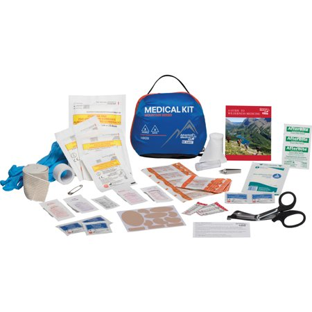 Image of Adventure Medical Kits Adventure Medical Kit Mountain Series Hiker Medical Kit