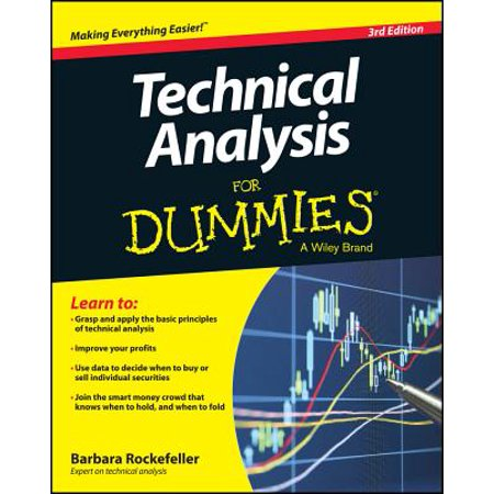 Technical Analysis for Dummies (Best Site For Technical Analysis)