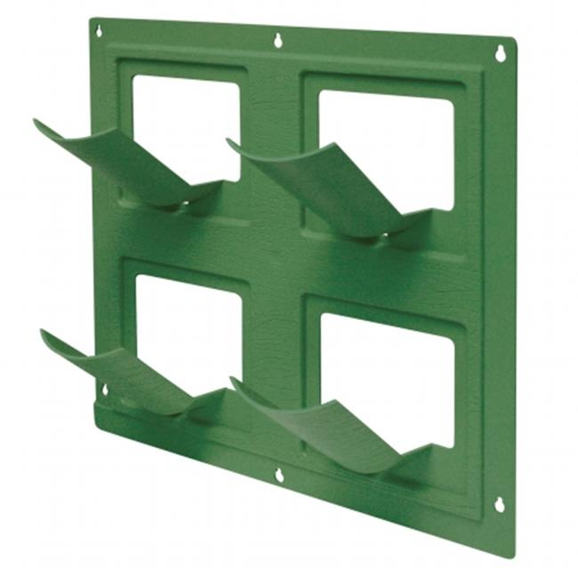 EmscoGroup 2481-1 Vertical Pickers - Garden System, 17 x 17 in.