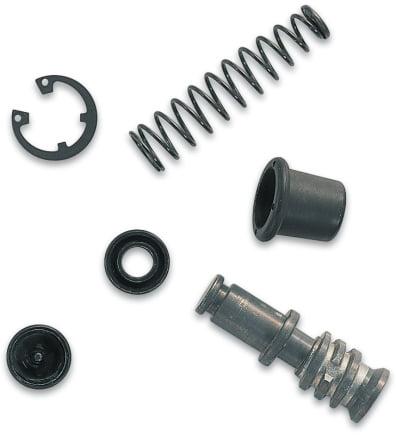 Moose Racing Master Cylinder Rebuild Kit Front Fits 88-99 Honda FourTrax 300 TRX300 2x4