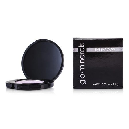 GloMinerals GloEye Shadow - Lilac 1.4g/0.05oz
