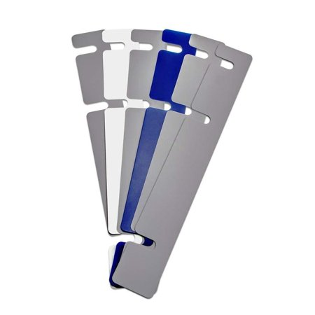 Router Table Jointing Shims - 6 Pack By Rockler