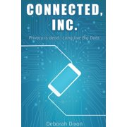 Connected, Inc. - eBook
