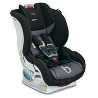 Product Image Britax Marathon ClickTight Convertible Car Seat Verve