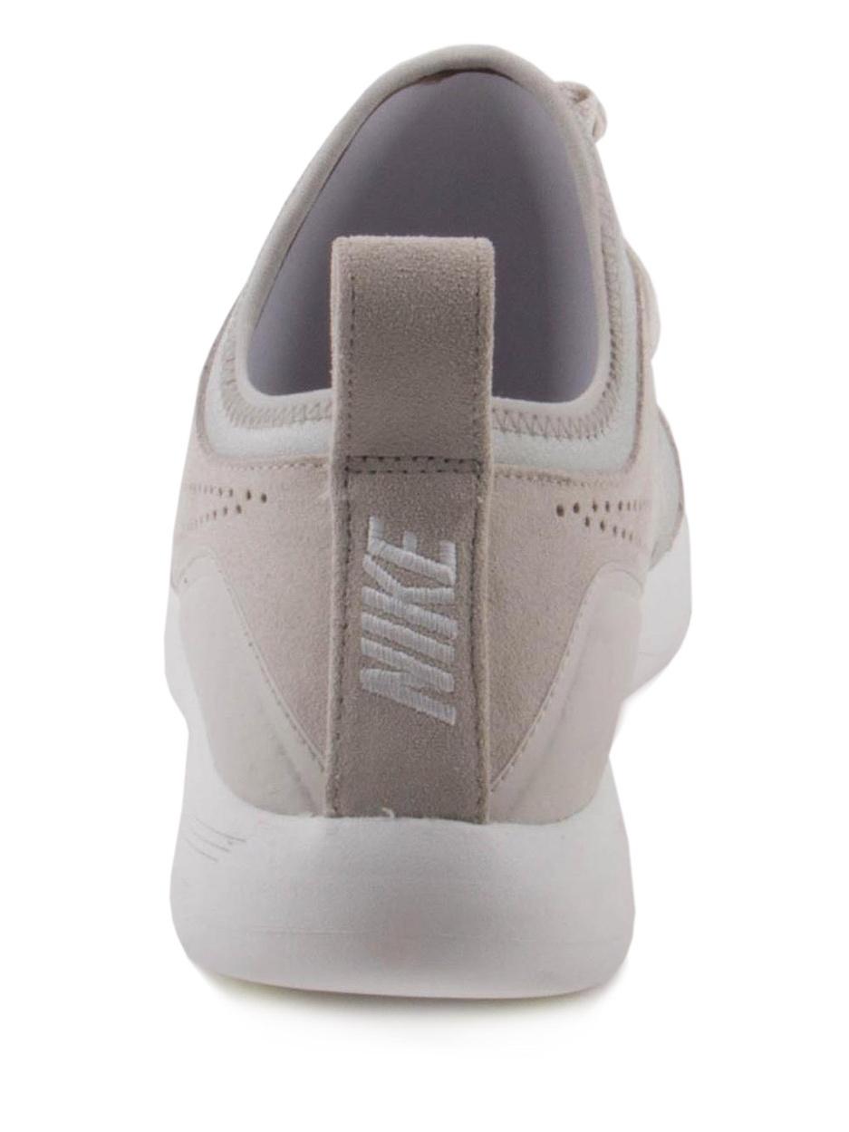 Nike Mens Mens Mens Lunarcharge Premium Light Bone/White 923281-002 804f11