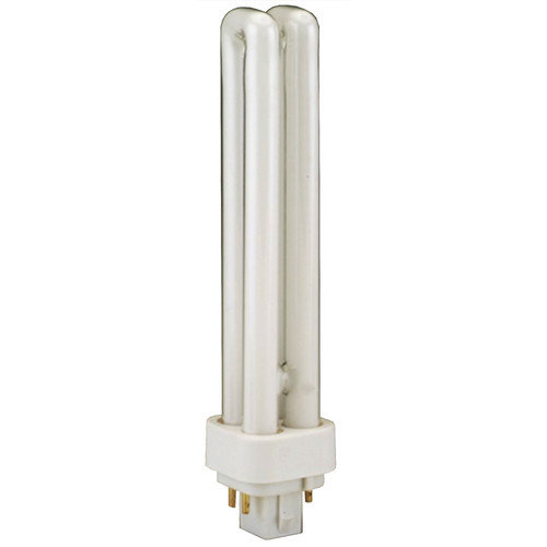 Royal Pacific (4100K) Fluorescent Light Bulb (Pack of 10)