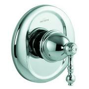 Fima Frattini by Nameeks S5089/1 Pressure Balance Shower