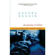 Dreaming of Hitler