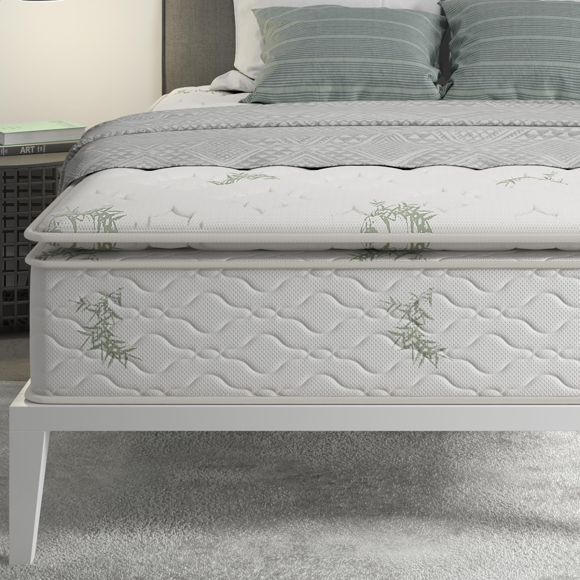 ashaway twin beautyrest pillowtop of pillow full mattress clearance ideas top simmons recharge images size dazzling