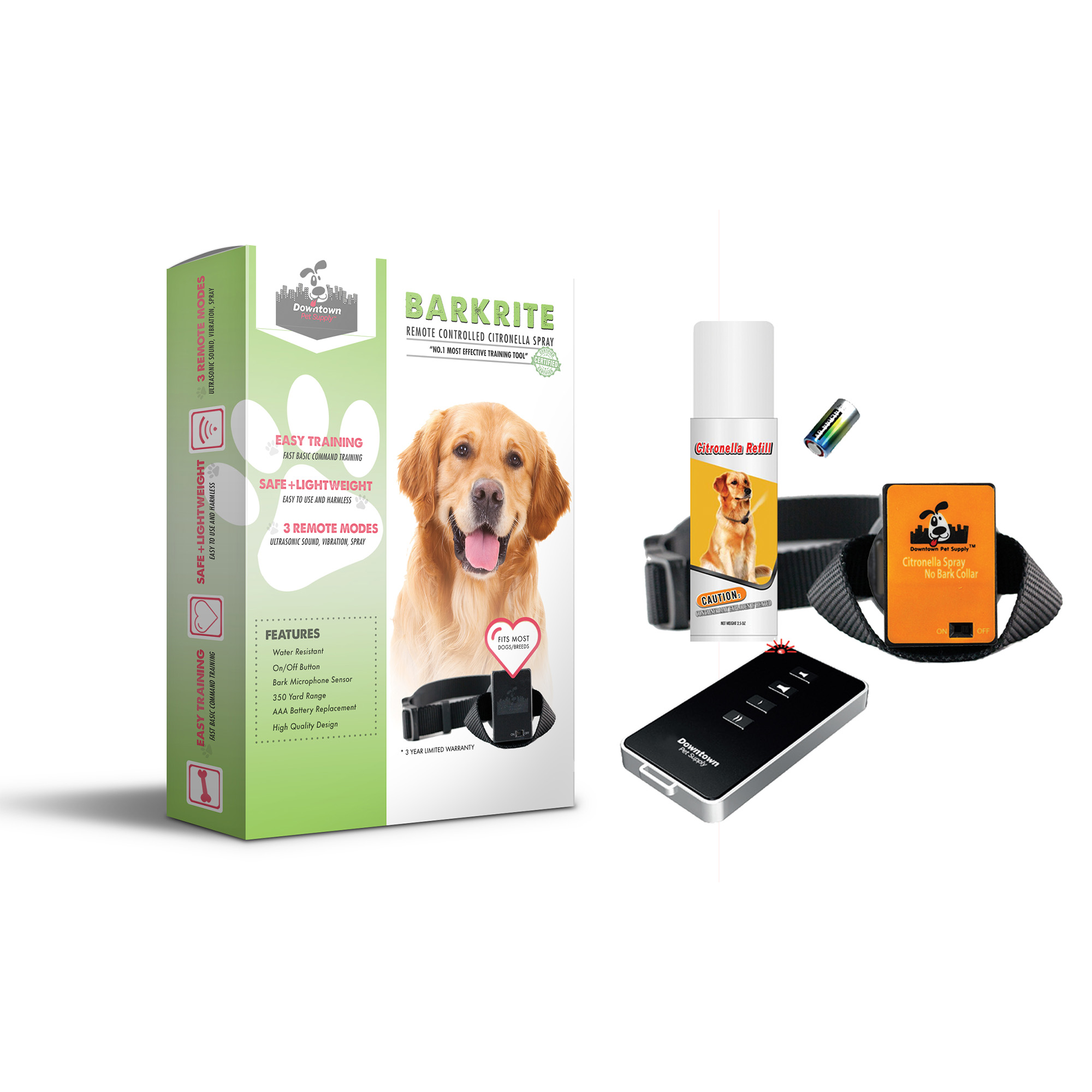 Image Result For E Collar Dog Training Books