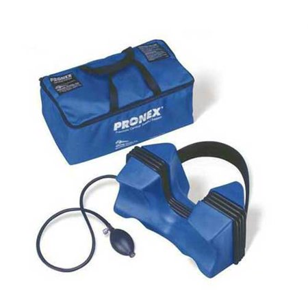 Pronex Cervical Traction-LG Pronex Cervical Traction Device