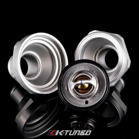 K Tuned Universal 1.25