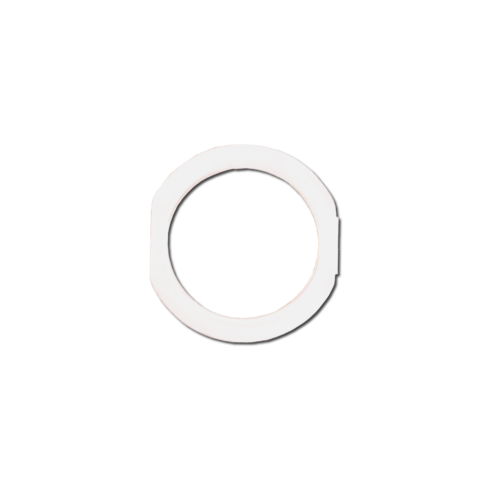 Home Button Spacer Ring for Apple iPad Air A1476 Black A1474 A1475