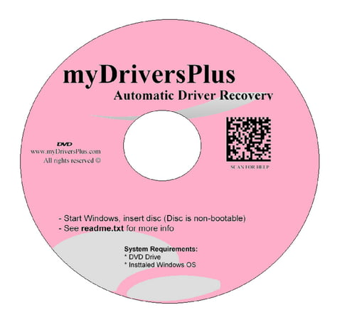 Dell Performance 425s/M Drivers Recovery Restore Resource Utilities Software with Automatic One-Click Installer Unattended for Internet, Wi-Fi, Ethernet, Video, Sound, Audio, USB, Devices, Chipset ..