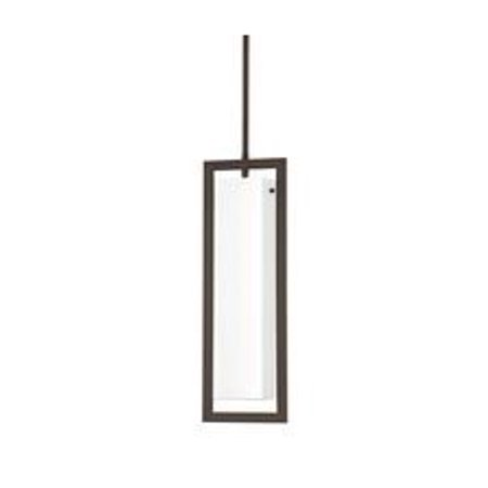 Donny Osmond Home Tahoe 2 Light Drum (Tahoe Two Light Chain)