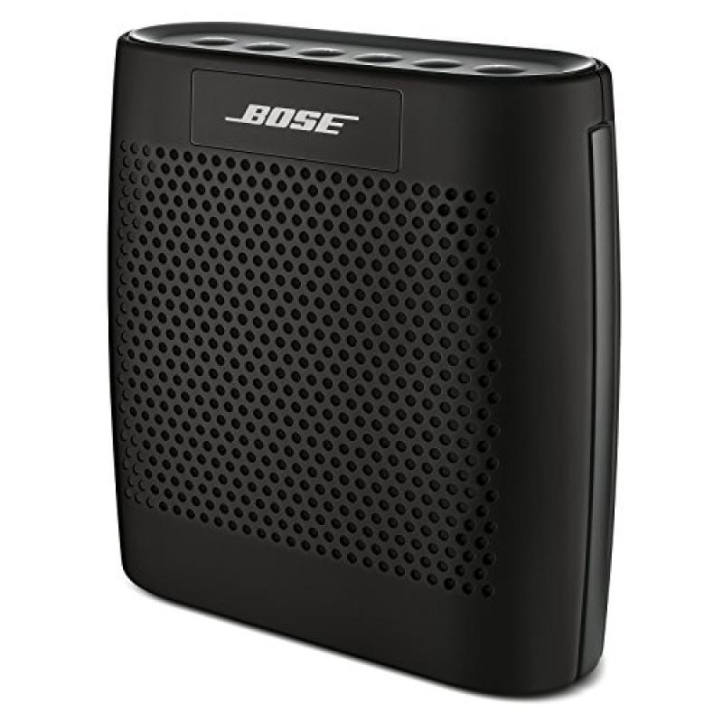 Bose Soundlink Back Bose SoundLink Color B...