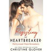 Resisting the Heartbreaker - eBook