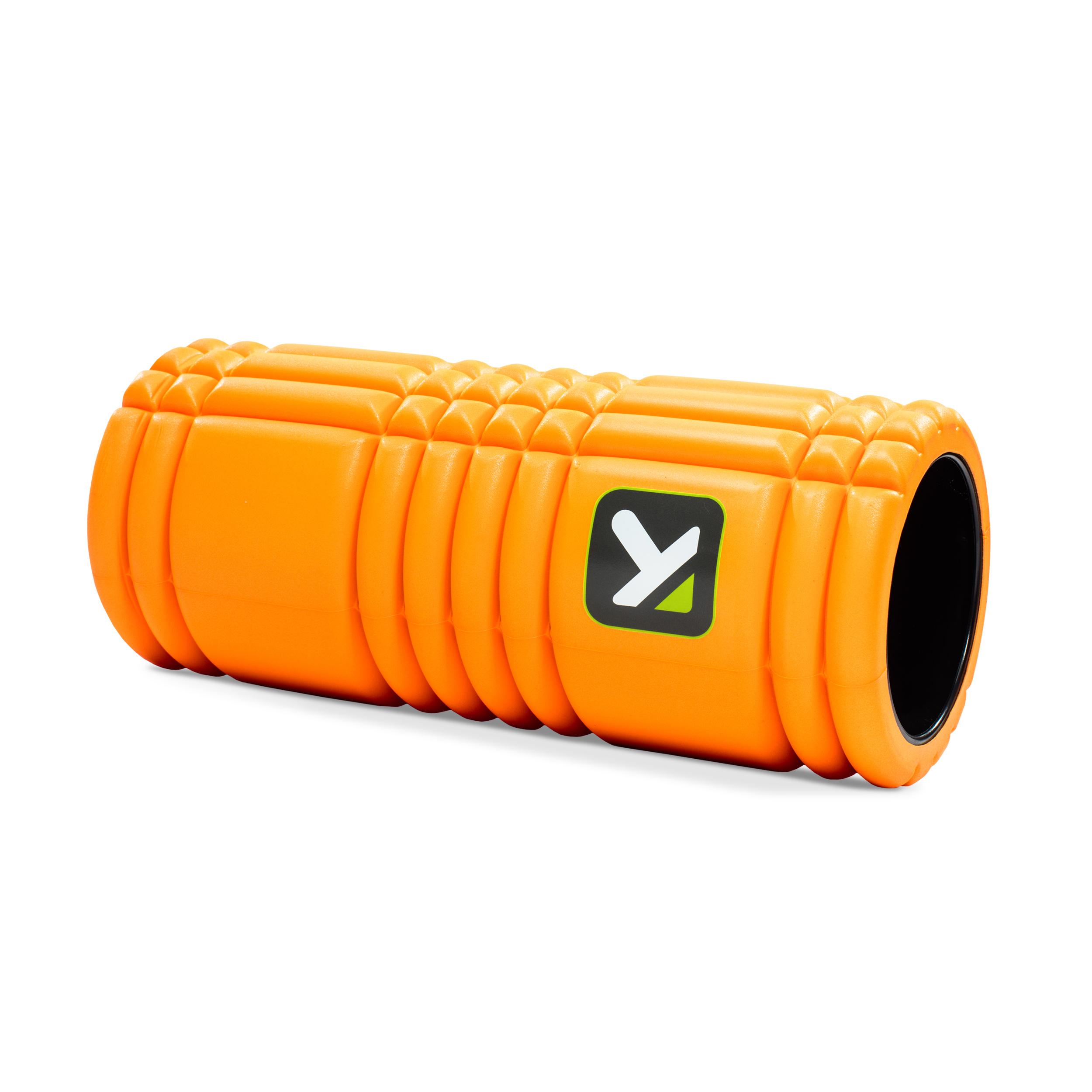 TriggerPoint GRID Foam Roller 1.0