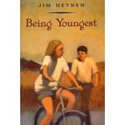 Being Youngest - eBook