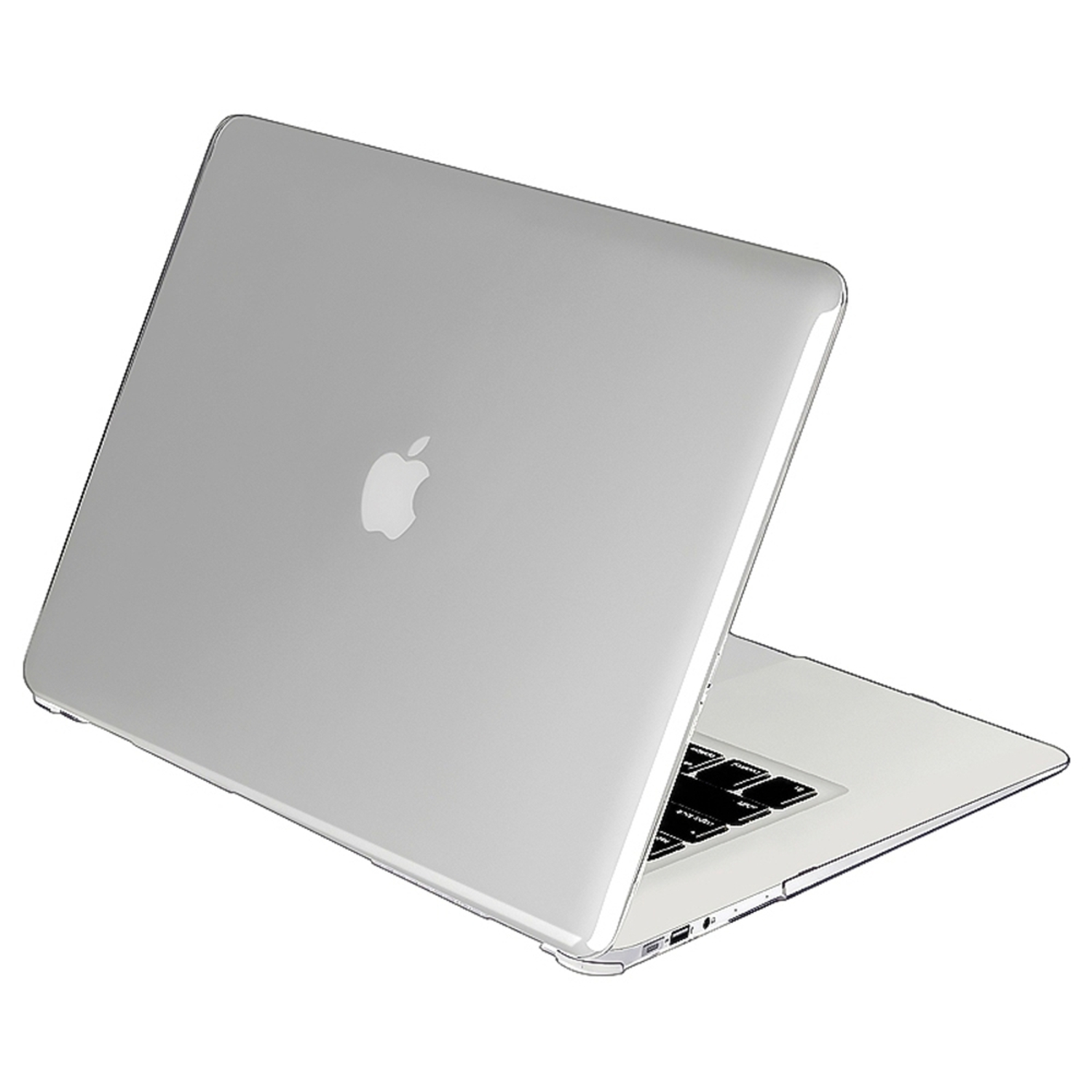 online store 060fa 3228f Insten Snap-on Case For Apple MacBook Air 13