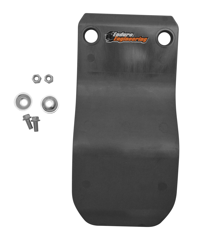 Enduro Engineering Skid Plate for Yamaha YZ250F 2014-2018
