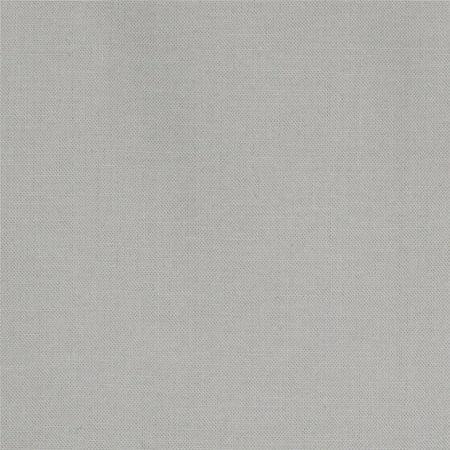 Robert Kaufman Fabrics Kona Cotton Solid Ash