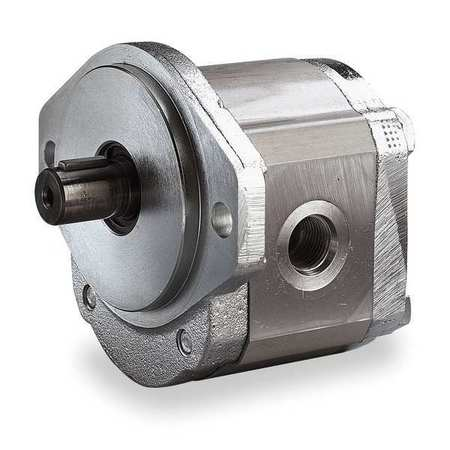 CONCENTRIC 1800293 Pump, Hydraulic Gear