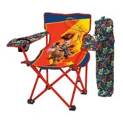 Toy Story Folding Camp Chair Age/Grade 3-8