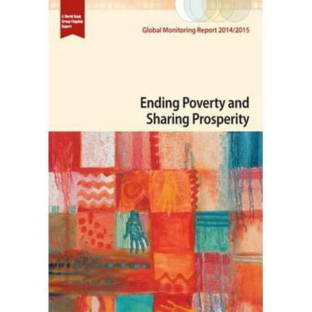 Global Monitoring Report 2014/2015 - eBook