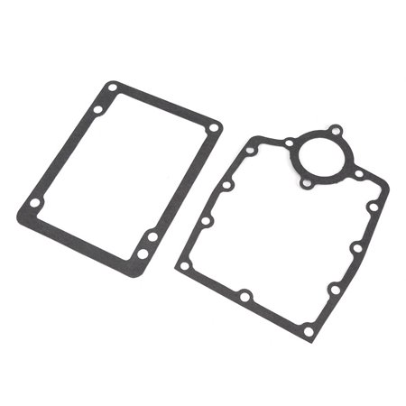 HURRISE Replacement Engine Gaskets Repair Kit Replaces for
