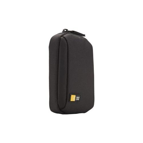 Case Logic  Point and Shoot Camera Case-Black