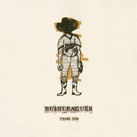 Bushleaguer / Love Boat Captain (Vinyl)