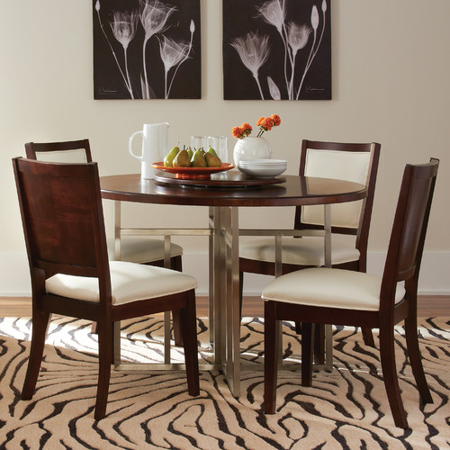 Somerton Dwelling Soho Dining Table