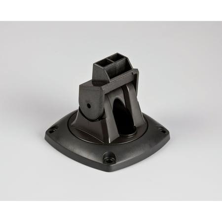 Lowrance 000-10027-001 Bracket For Mark-5 & Elite-5 Models