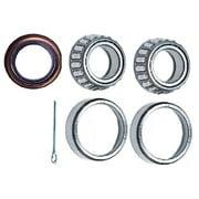 Infinite Innovations UW210000 No.84 Standard Spindle Bearing Kit